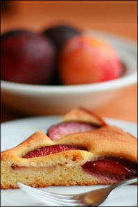 plum kutchen by aloalosabine @ flickr.com