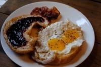 mimomex eggs, sunny!