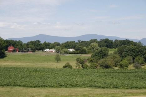 northwind farm 2