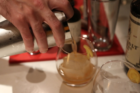 Image09_Cocktail2