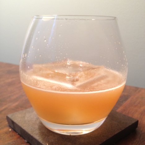 Image10_Cocktail3