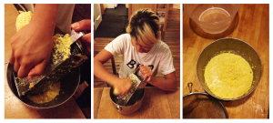 Corn Soup_Step 1