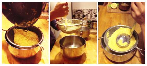 Corn Soup_Step 2