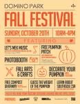 Domino Park Fall Fest Flyer 10.4.191-page-001